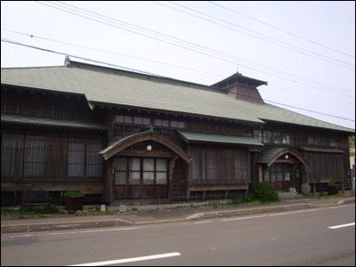 北海道その3