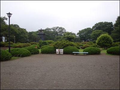 沼田公園ー3