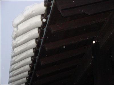 雪解け-2
